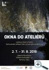 kouvu-oknadoatelieru-a4-2018-web1.jpg