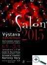 unie_salon2015_plakat-pozvanka1-web.jpg