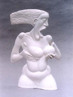 Autor: ak.soch. Jiří Kožíšek