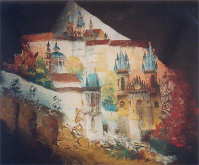 Autor: Zdena Polenská